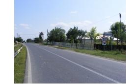 Satul Râmnicelu