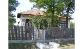 Satul Colibași