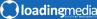 Loading Media | Servicii Web Eficiente