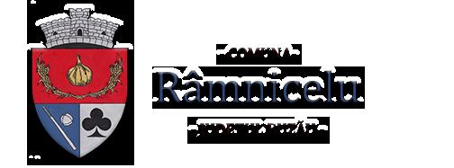 UAT comuna Râmnicelu